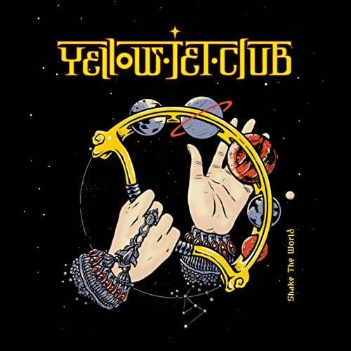 Yellow Jet Club
