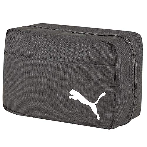 PUMA teamGOAL 23 Wash Bag