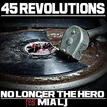 45 Revolutions