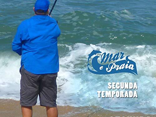 Mar e Praia - 2ª Temporada