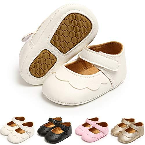 Infant Shoes Deals