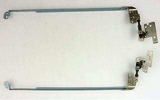 ديل INSPIRON N5110 - Display HINGES