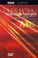 Taste of the Arts 2 [DVD]