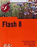 Flash 8 (Manual Avanzado)