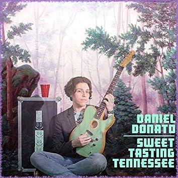 Sweet Tasting Tennessee