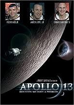 Best apollo 13 houston we have a problem Reviews