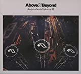Anjunabeats, Volume 11 von Above & Beyond