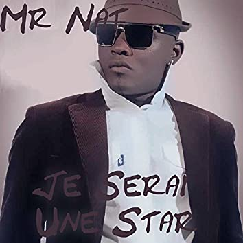 Je Serai Une Star
