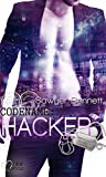 Codename: Hacker (Jameson Force Security Group 4)