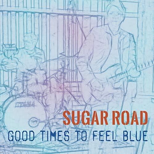 Sugar Road
