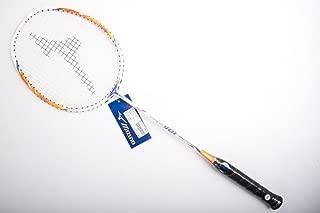 Mizuno Nano Blade 901 Unstrung Badminton Racket