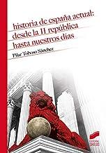 Amazon.es: Libro de texto de Historia de España - Universidad / Libros de texto: Libros