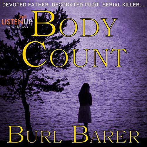 Body Count Titelbild
