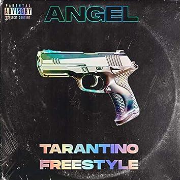 Tarantino Freestyle