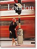 FO-LONDON, PORTRAIT OF A CITY
