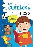 Los cuentos de Lucas