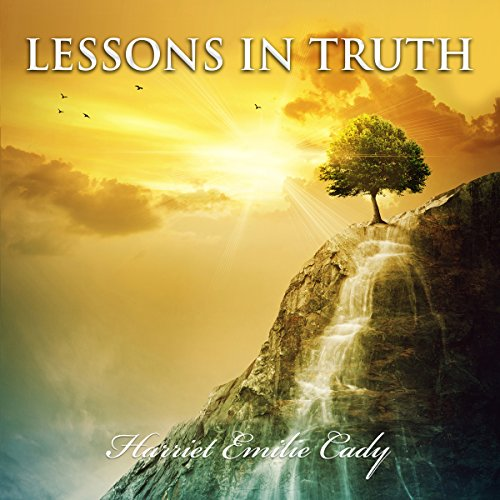Lessons in Truth cover art