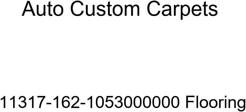 Max 87% OFF Auto Cheap mail order sales Custom Carpets 11317-162-1053000000 Flooring