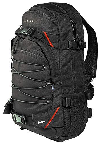 Forvert New Louis Backpack Rucksack Bag Tasche 880060