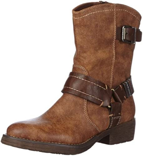 MARCO TOZZI Damen Damen Damen 2-2-25406-21 Klassische Stiefel  mit 100% Qualität und 100% Service