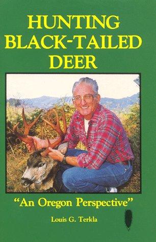 Best Deer Hunting In Oregon