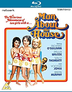 Man About The House