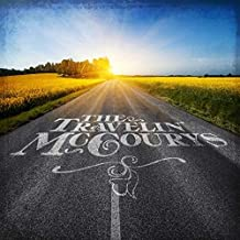 Best the travelin mccourys songs Reviews
