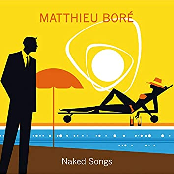 Naked Songs
