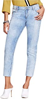 New York & Co. Women's Weekender Jean - Gabrielle Union Collection
