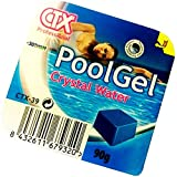 Certikin Poolgel Pack 1 Un