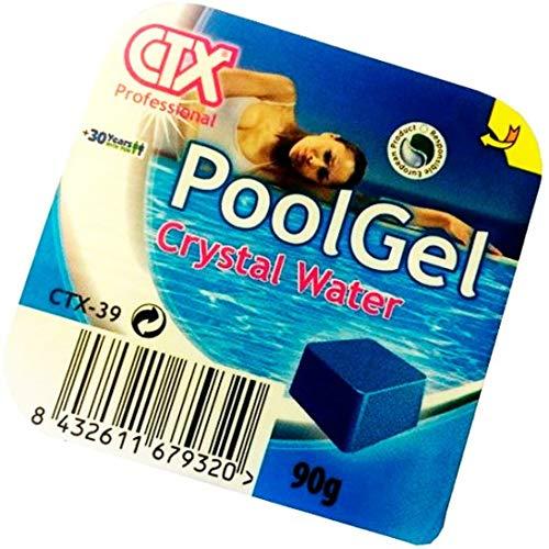Certikin Poolgel Pack 1 Un