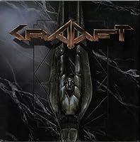 Craaft