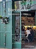 DuMont Bildatlas 150 Barcelona: Boomtown am Meer