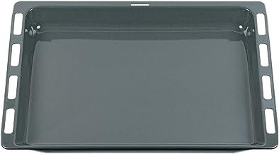 Bosch Siemens 00574912 574912 - Bandeja de horno universal ...
