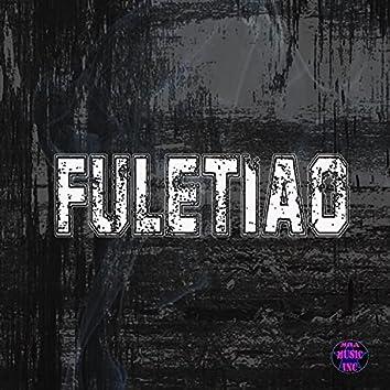 Fuletiao