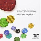 Zoom IMG-1 i colori delle emozioni