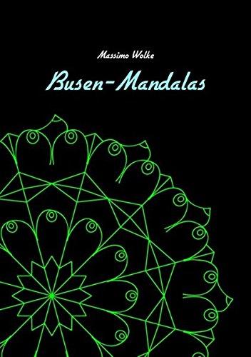 Busen-Mandalas