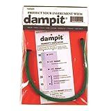 Dampit ダンピット 楽器保湿材 4/4バイオリン用