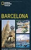 Barcelona - Diverse