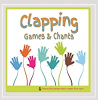 Clapping Games & Chants