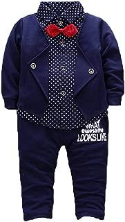 Best little boys clothes Reviews