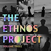 Ethnos Project 3