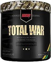 Redcon1 Total War 387 Grams Blue Lemonade