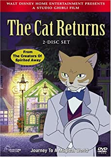 Best cat kingdom anime Reviews