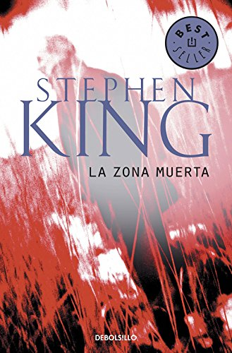 La zona muerta (Best Seller)