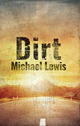 Dirt (English Edition)