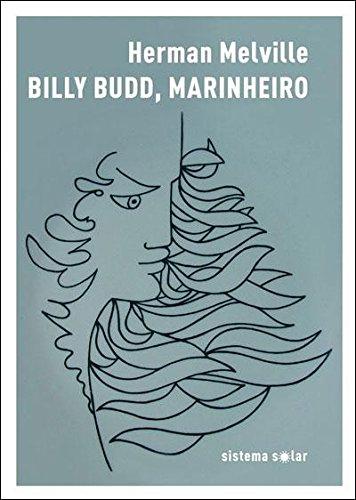 Billy Budd, Marinheiro Tapa blanda