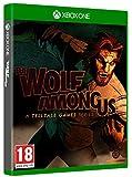 The Wolf Among Us (Xbox One) [Edizione: Regno Unito]