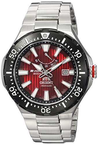 Reloj - ORIENT - para - SEL07002H0