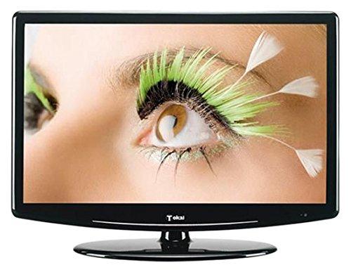 Tokai LTL-1406CK- Televisión, Pantalla 13 pulgadas: Amazon.es: Electrónica